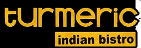 Turmeric Indian Bistro